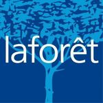 LAFORET Immobilier - SCH Immobilier